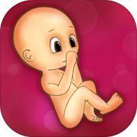 The Miracle of Life od vývojáře Imaxina Novas Tecnoloxias SL