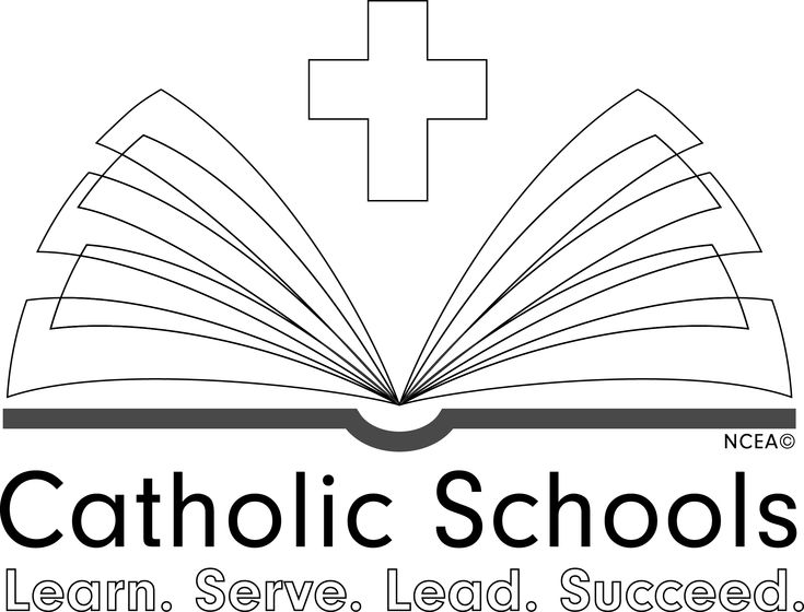 118 best Catholic Schools Spirit Day Ideas images on