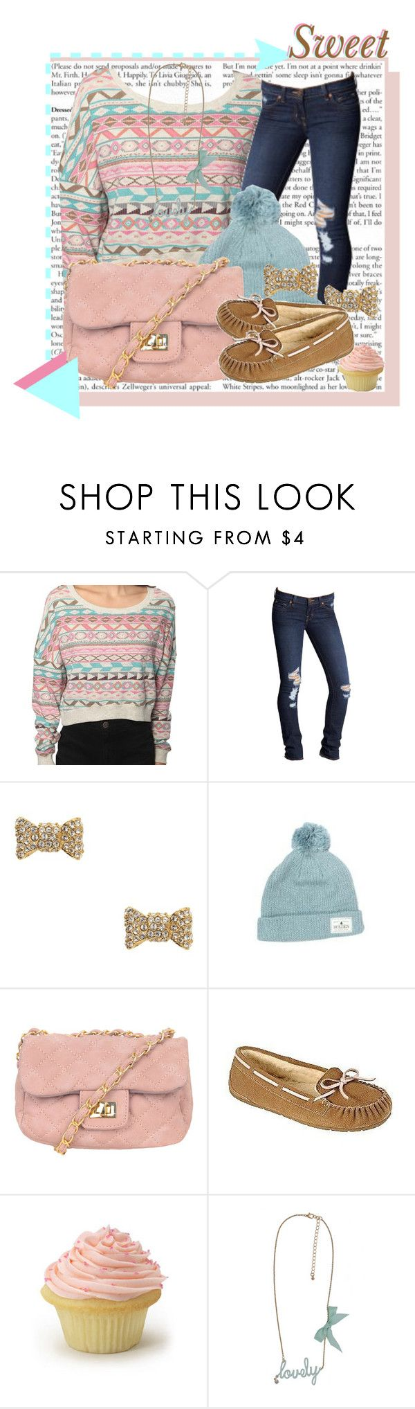 """Far Away-Tyga feat.Chris Richardson"" by nenedopesauce ❤ liked on Polyvore featuring Forever 21, J Brand, Kate Spade, TALLY WEiJL, Avenue, steez, swag, tyga, cupcakes and chris richardson"