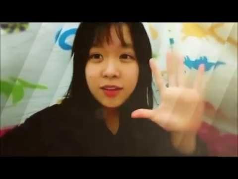 learn Korean- Korean greetings. part2 good bye