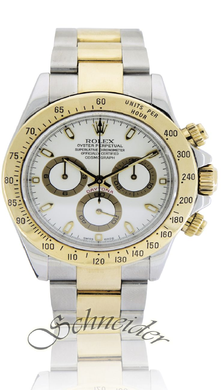Pin by schneider jewelry watches on second hand watches