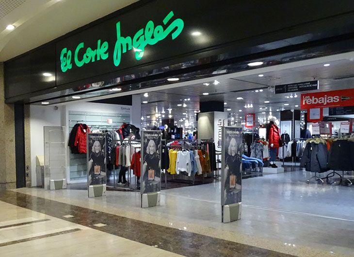 Pin En Tiendas En Zaragoza