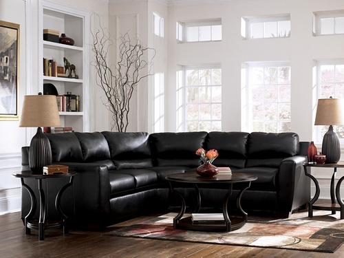rooms modern living room furniture decor living room living room sets