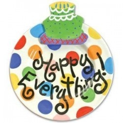 Best 25 Happy everything plate ideas on Pinterest Apple crafts