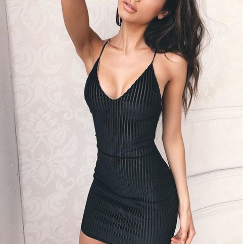 attention:LBD is new today,fashion and sexy!