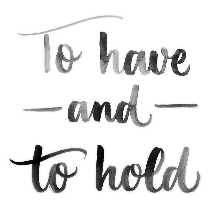 Wedding Album Quotes And Sayings: 610 Best Love & Wedding Quotes Images On Pinterest