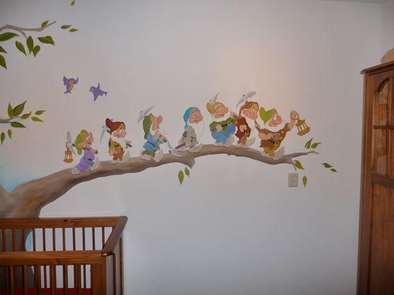 muurschildering, muurschilderingen, Sandra Nanning, art 4 wall, ede, gelderland, kunstenaar, kunst, kunstschilder, schilderij, art, muurschilder, muurschildering, muurschilderingen, mural, trompe l oeil, trompe l oeile, wandschilder, wandschildering, wandschilderingen, kinderkamer, babykame