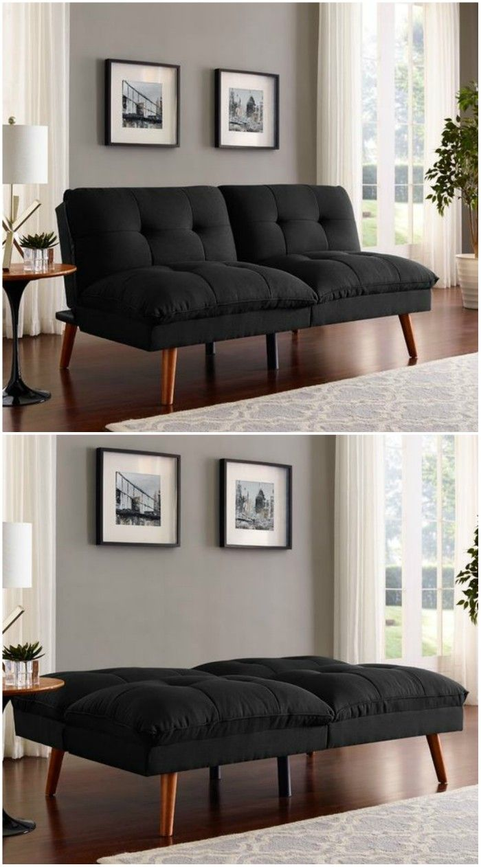 12 Cheap And Stylish Sofa Beds Sofa Bed For Small Spaces Stylish Sofa Bed Modern Sofa Bed