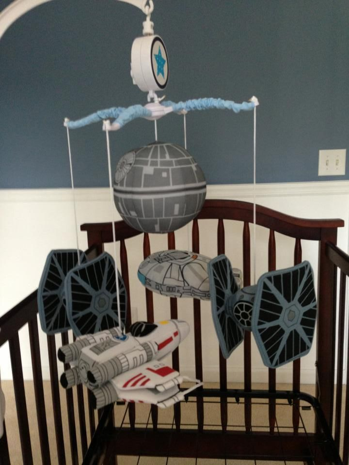 Star wars crib bedding l1000jpg Star wars baby room