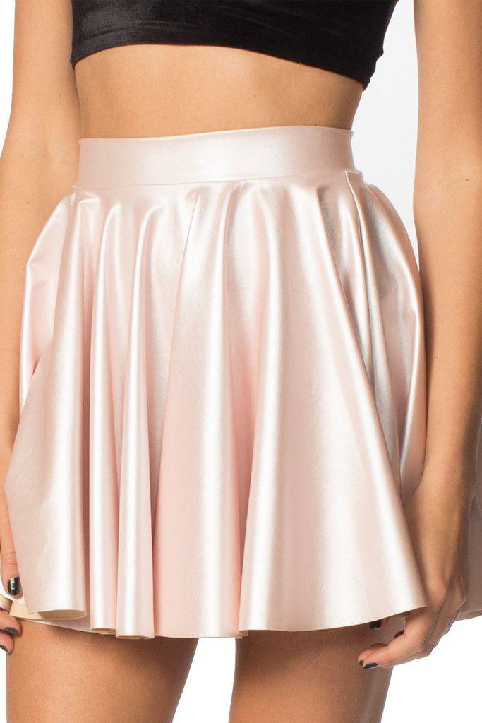 Ballet Cheerleader Skirt
