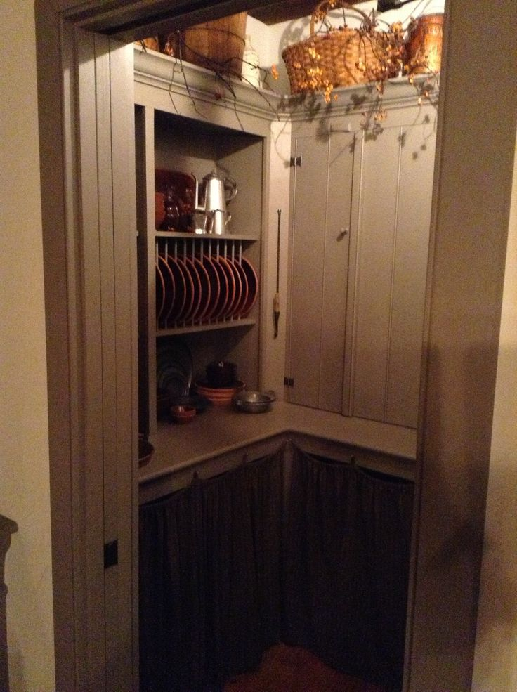 135 best images about plate racks on pinterest