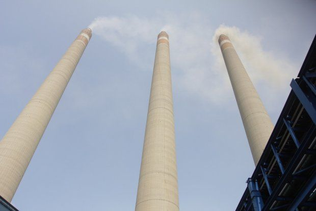 Carbon Emission Cooperation with Japan Reaps IDR 2 Trillion Investment