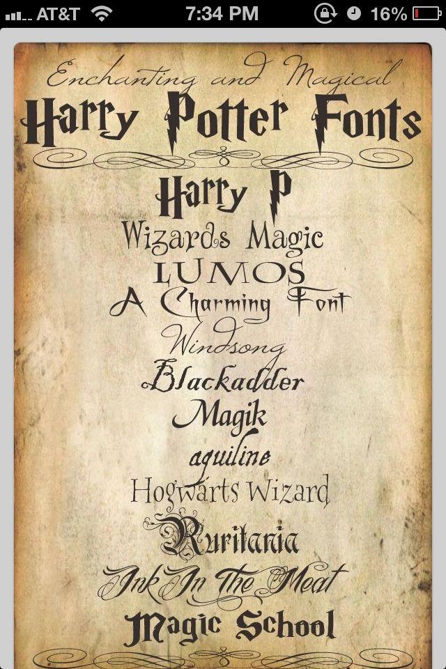 84 besten harry potter planner bilder auf pinterest harry potter zeug hogwarts und hintergr nde. Black Bedroom Furniture Sets. Home Design Ideas
