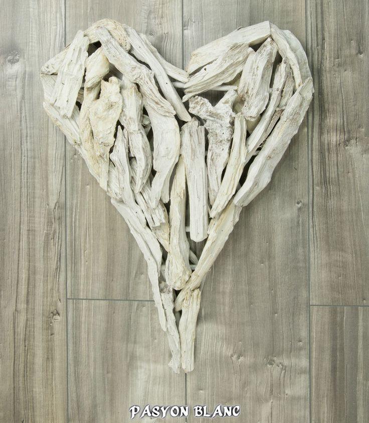 Simple Zuu finden bei http stores ebay de pasyonblanc Herz