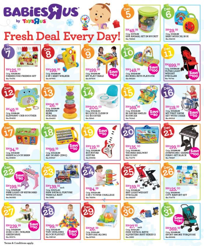 Perfect Toys R Us Catalogue December 2017 And Pics In 2020 Toys R Us Catalogue Toys R Us Cards