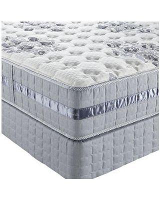 Bedroom Furniture Ideas Extra Firm Mattressqueen