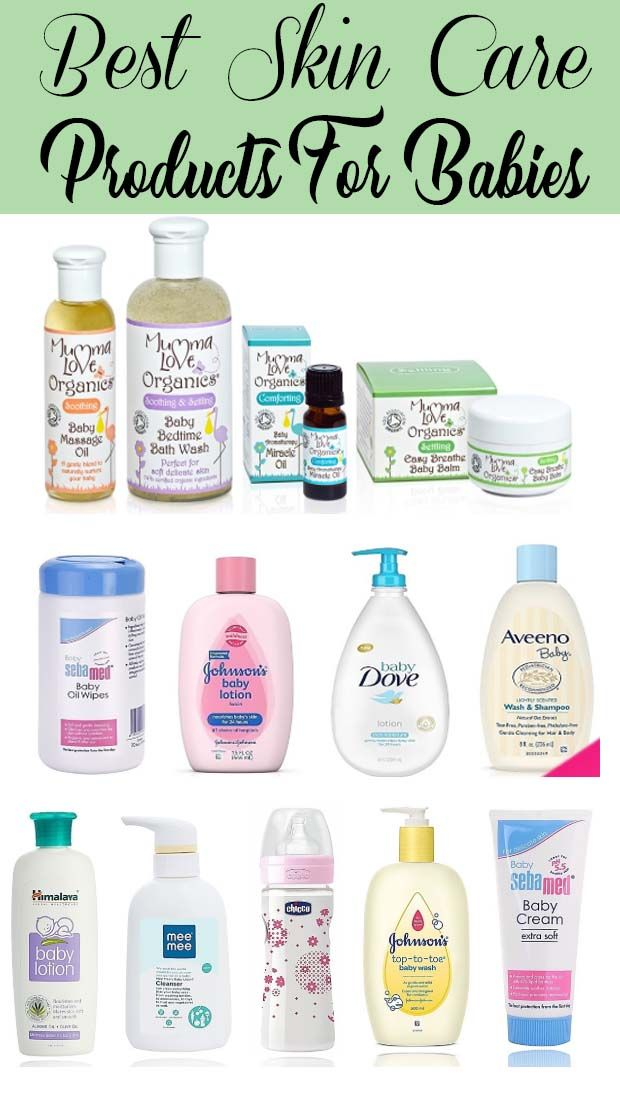 Child Friendly Skin Care Products Top Skin Care Products Skin Care Organic Skin Care