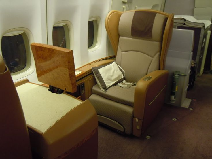 The Best Awards Each US Frequent Flyer Program Has to Offer - View from the Wing - View from the Wing