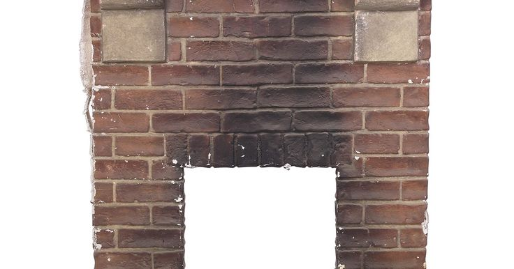 Soluciones de pintura para una chimenea de ladrillos obsoleta que no funciona. Las chimeneas antiguas son tan encantadoras que proporcionan calidez, elegancia y personalidad a una habitación, a menos que estén viejas, desmoronadas y sucias o no funcionen. Tómate el tiempo de restaurar una chimenea para añadir personalidad y estilo a tu hogar. Este proyecto es ideal para un fin de semana largo.
