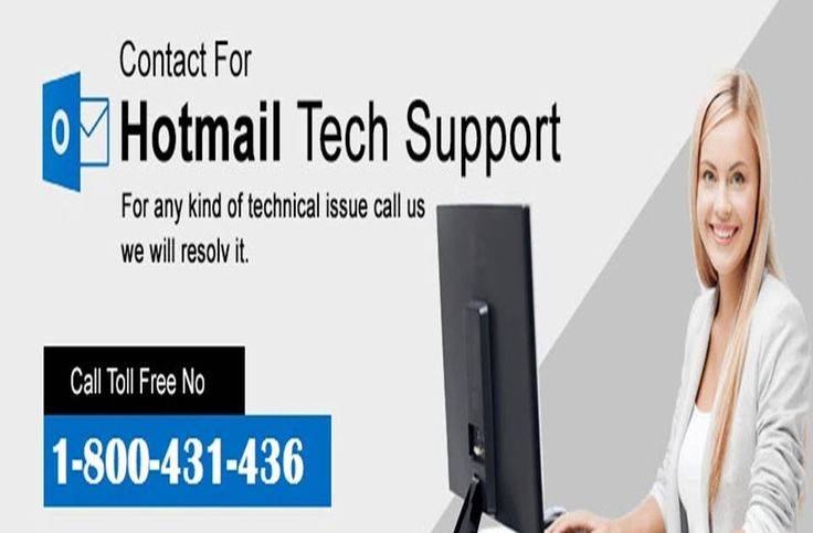 Did you lose your secret word of Hotmail account/Outlook account? In the event that yes, at that point it implies you will change your dat...