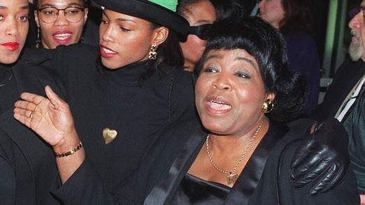 Daughter Malcolm X Betty Shabazz | ... Qubilah Shabazz, the second daughter of Malcolm X and Betty Shabazz