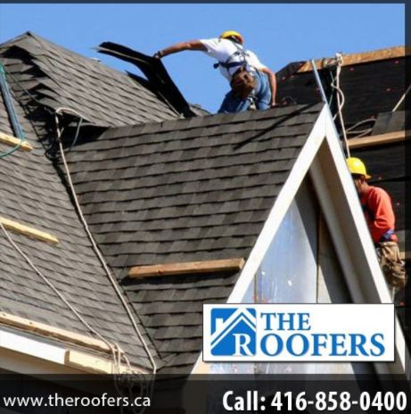 Commercial Roofing Services Carried out by The Roofers,#CommercialRoofServices #CommercialRoofingToronto,Flat Roofing Repair,Inspection and Maintenance,Roof Replacement,Emergency Repair,Free Estimate visit http://www.theroofers.ca/commercial/                     call 416-858-0400
