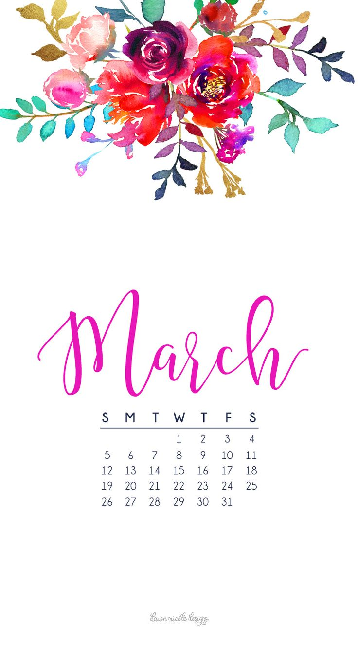 bydawnnicole.com wp-content uploads 2017 02 March-2017-Calendar-Phone.jpg