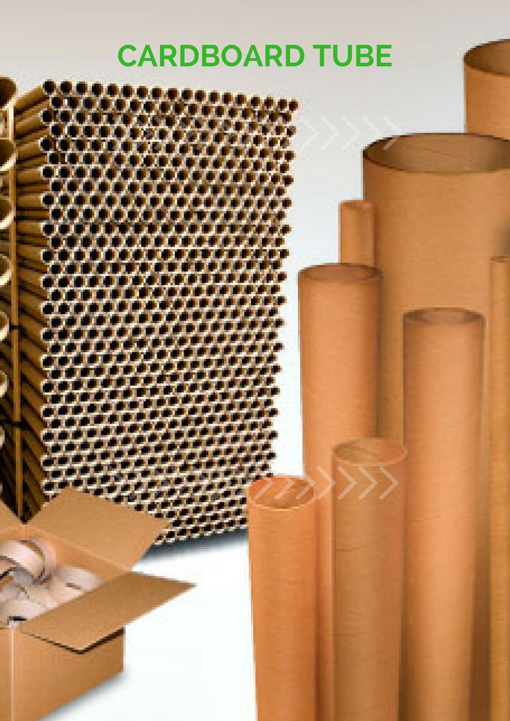 Just paper tubes offer massive range of Cardboard Tubes at affordable price and deliver a product with efficiency according to their customer needs.
