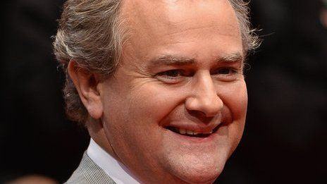 Hugh Bonneville joins Judi Dench and Benedict in TV Shakespeare adaptations