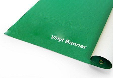 Custom #Vinyl_Banner_Printing - Customized #Banners - Save up on your custom #vinyl_banner printing needs with #AGAS Custom Banners' affordable packages. Choose from our #vinyl_selections for your customized vinyl banners: the scrim vinyl for #outdoor_banners, vinyl mesh for large outdoor and #building_banners, #smooth_vinyl for #indoor_banners, and 2-sided vinyl for #street_banners.