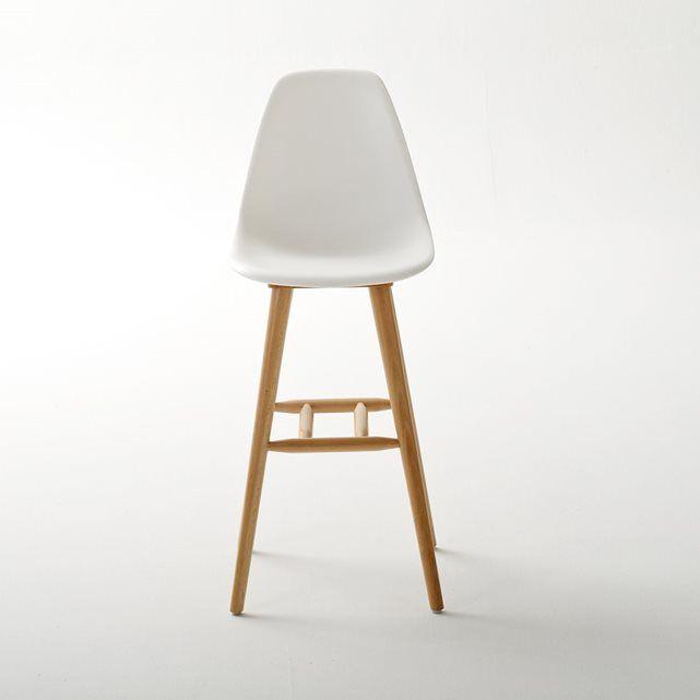 Oltre 1000 idee su chaise haute cuisine su pinterest seggioloni tabouret e - Chaise haute kartell ...