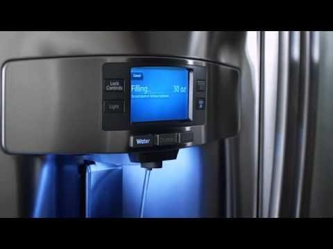 High Quality GE Refrigerator Rebate TV Commercial [Westar Kitchen U0026 Bath]