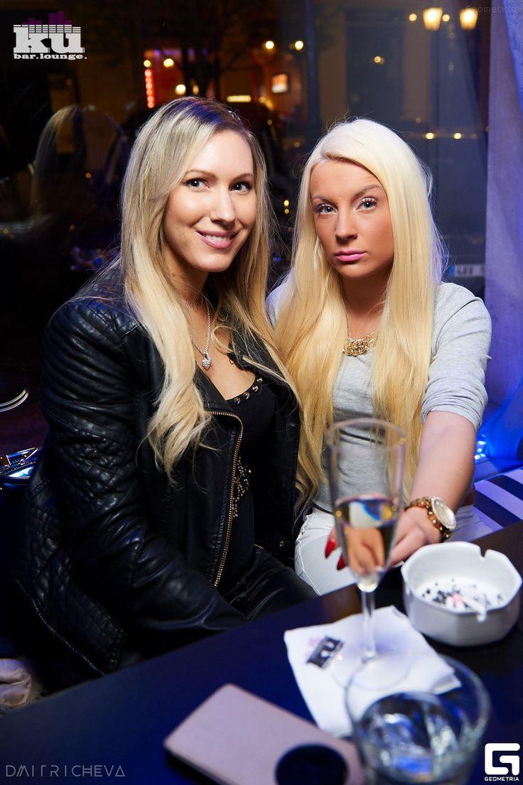 PARTY AT KU BAR &LOUNGE  #czech #czechgirls #kubarlounge #erasmusparty #erasmuspartypraha #erasmuspartyprague #erasmus #praha #prague #prag #pragueparty #prahaparty #partypraha #partyprague #barprague #clubprague #expats #expatsprague #pragueexpats