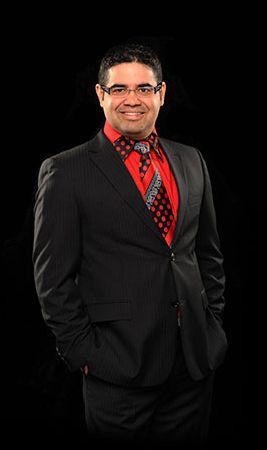 Houston Buttock Augmentation Specialist - Wilberto Cortés, MD