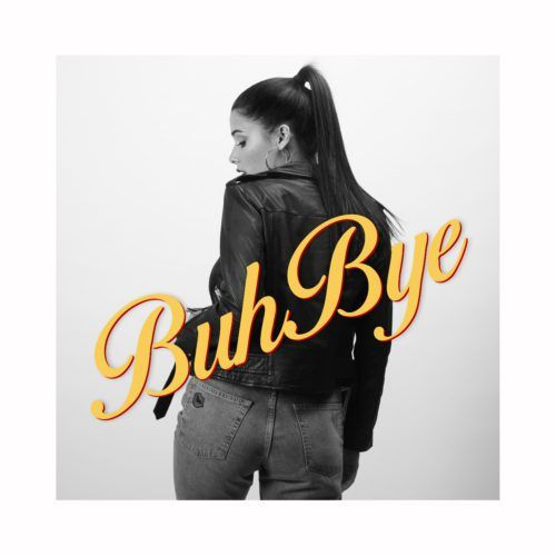 "LIZ LOKRE Releases New Single ""Buh Bye""  Toronto, Canada artist LIZ LOKRE releases new single ""Buh Bye"". The interesting story/connection here is that ""Buh Bye"" is produced by Drake tour musical director and guitarist Adrian X, who has also written/produced for the likes of The Weeknd and PARTYNEXTDOOR. Adrian... #AlessandraAmbrosio, #BellaHadid, #Beyonce, #BillboardMagazine, #BillboardMusicAward, #Cali, #LanaDelRey, #MetGala, #SelenaGomez, #TheWeeknd"