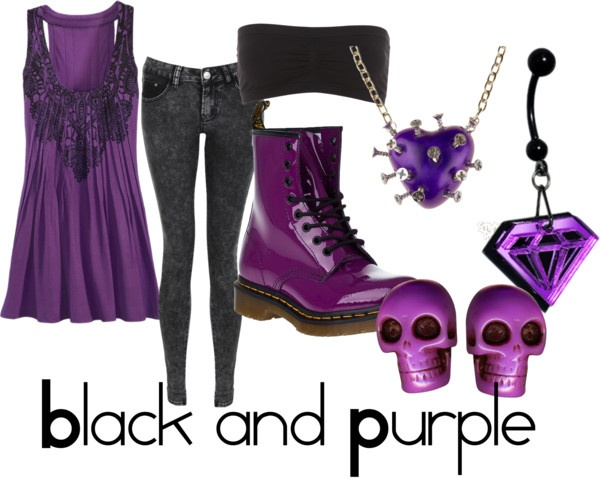 218 best images about Emo outfits on Pinterest | Emo outfits Scene outfits and Emo clothes