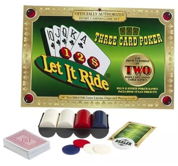 52 best board games new old and extremely rare images on Pinterest