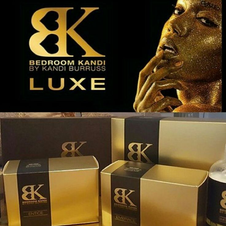 Bedroom Kandi Boutique Party: 45 Best BEDROOM KANDI Images On Pinterest