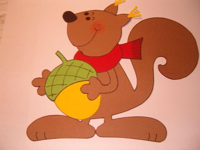mókus sablon - Google keresés