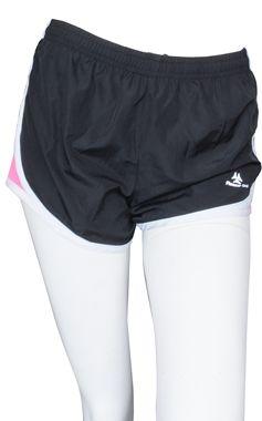 Pantalonetas deportivas para Mujer Pioneer se ajustan fácilmente al cuerpo., poseen diseños modernos con un estilo casual deportivo. Pantalonetas deportivas para Mujer Pioneer se ajustan fácilmente al cuerpo., poseen diseños modernos con un estilo casual deportivo. patrocinios.