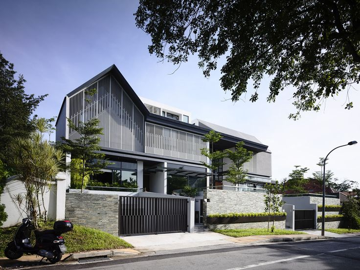 2 Holland Grove by A D Lab New Multi Family Home Repurposing Collective Family Experiences