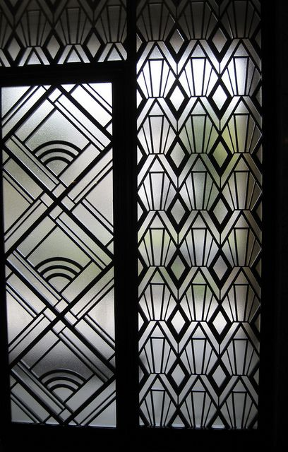 Best 10 window grill design ideas on pinterest window grill grill design and security gates - Porte art deco ...