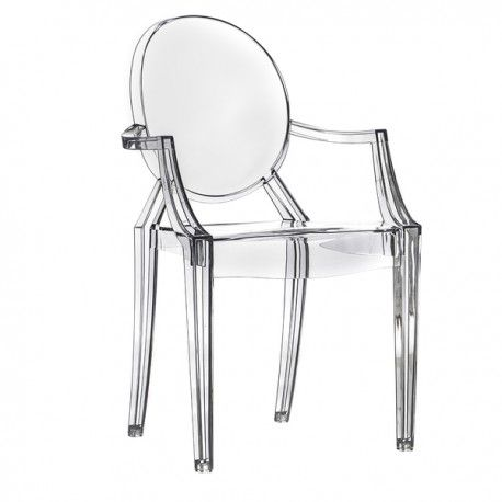 M s de 25 ideas incre bles sobre cadeira acrilico for Piso acrilico transparente