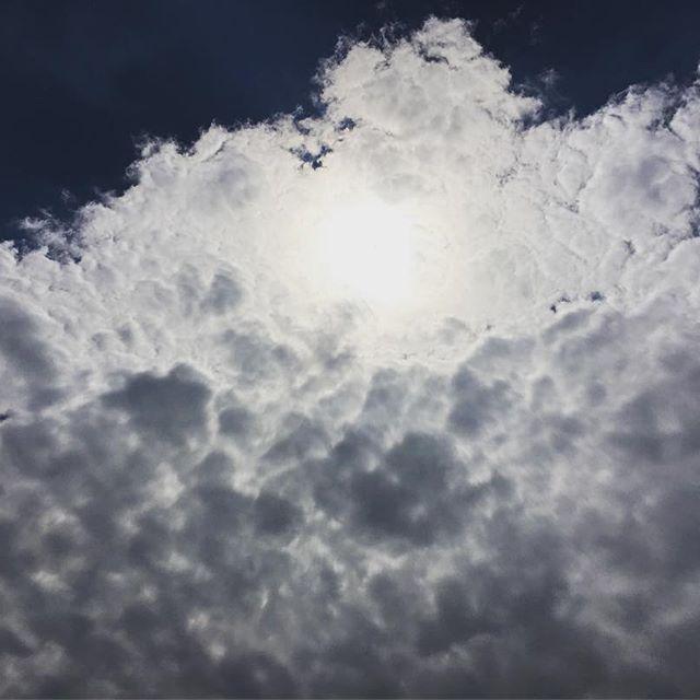 안녕😊한국 가서 육회 먹고 싶어 #イマソラ 少し⛅️雲が出て来ました なんか、神秘的の様にも感じます....🤔 気のせいかっ!笑 #韓国料理 #京都旅行 #ゴルフ #ゴルフスイング #テーラーメイド #キャロウェイ #パーリーゲイツ #タイトリスト #イタリア #フランス #ワイン #肉 #腕時計 #ZARA #IKEA #アウディ #メルセデスベンツ #ベンツ #ヤナセ #BMW #珈琲 #メイソンジャー #テイラースウィフト #インテリア #アリアナグランデ  #沼津市 #富士市 #湘南