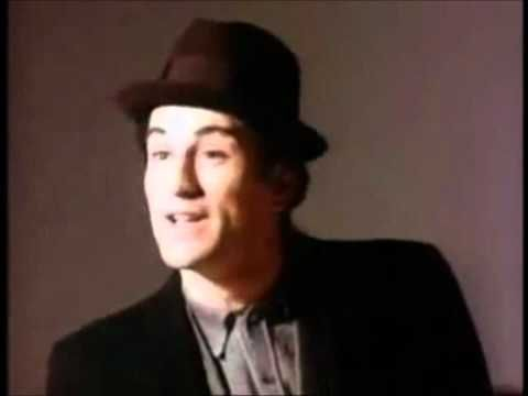 Best Actor Audition Videos Images On Pinterest Tape Acting - Rare celebrity auditions famous