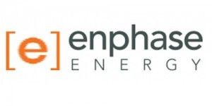 Enphase_250x500