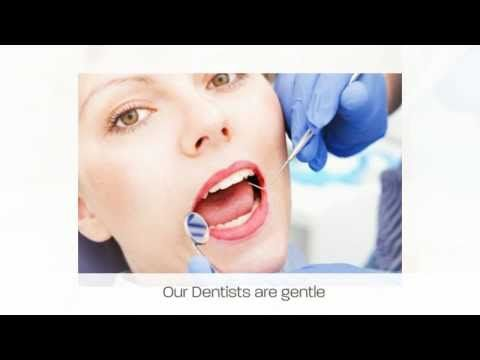 Regular Dental Checkup In Campbelltown Visit us on http://www.campbelltowndentalcare.com.au