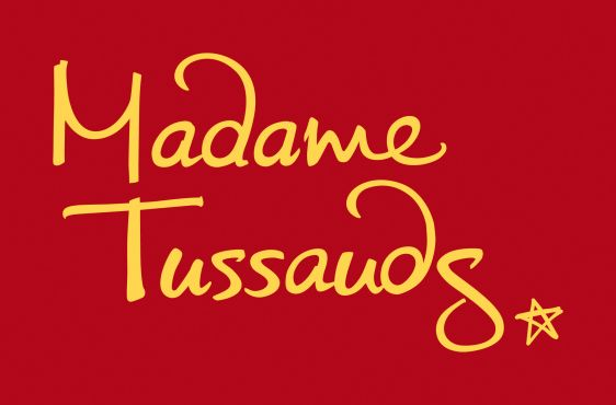 Madame Tussauds - up to 40% off