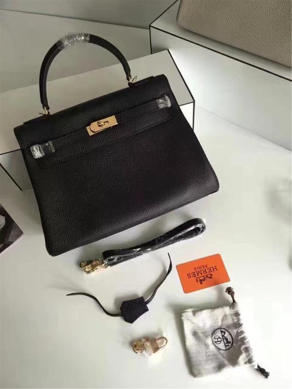 ブランドバッグ激安2016年爆発人気商品HERMES☆エルメスKelly女性ハンドバッグ女子度がアガる爆発人気商品☆♫   : ブランド バッグ 。パーソナルオーダーバッグ。HERMES、CHANEL