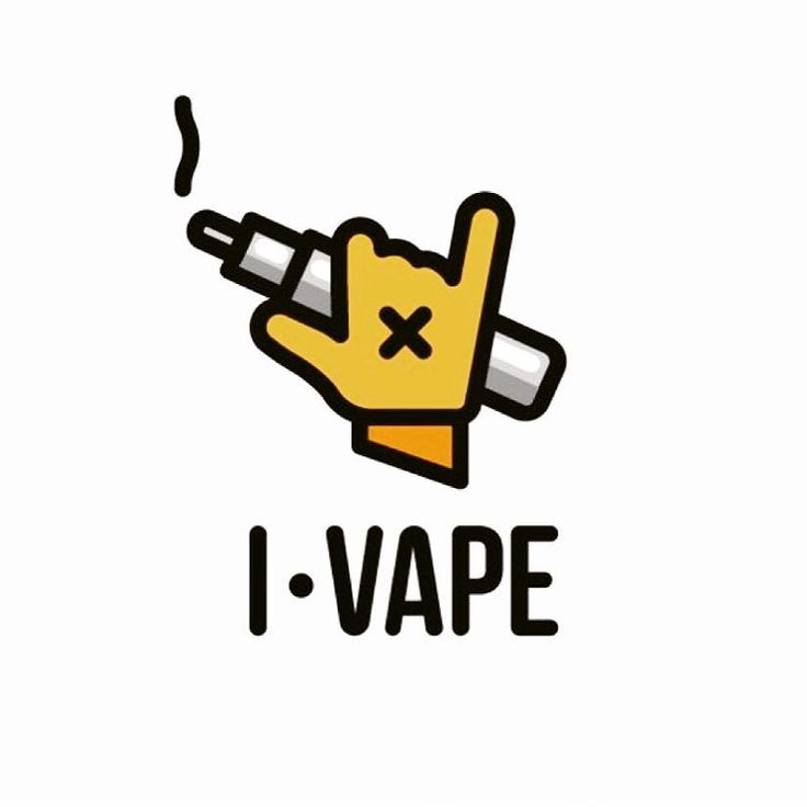 Deal with it http://vapourscanada.com